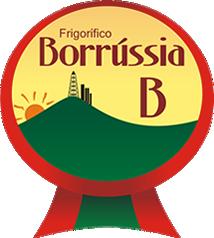 Frigorifico Borrússia