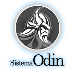 Sistema Odin by West Digital Dynamics