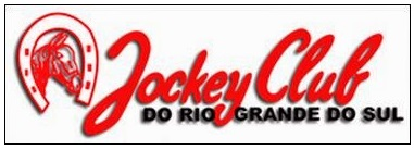 Jockey Club do Rio Grande do Sul