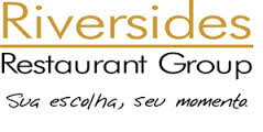 Restaurante Riversides