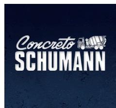 Construtora Schumann