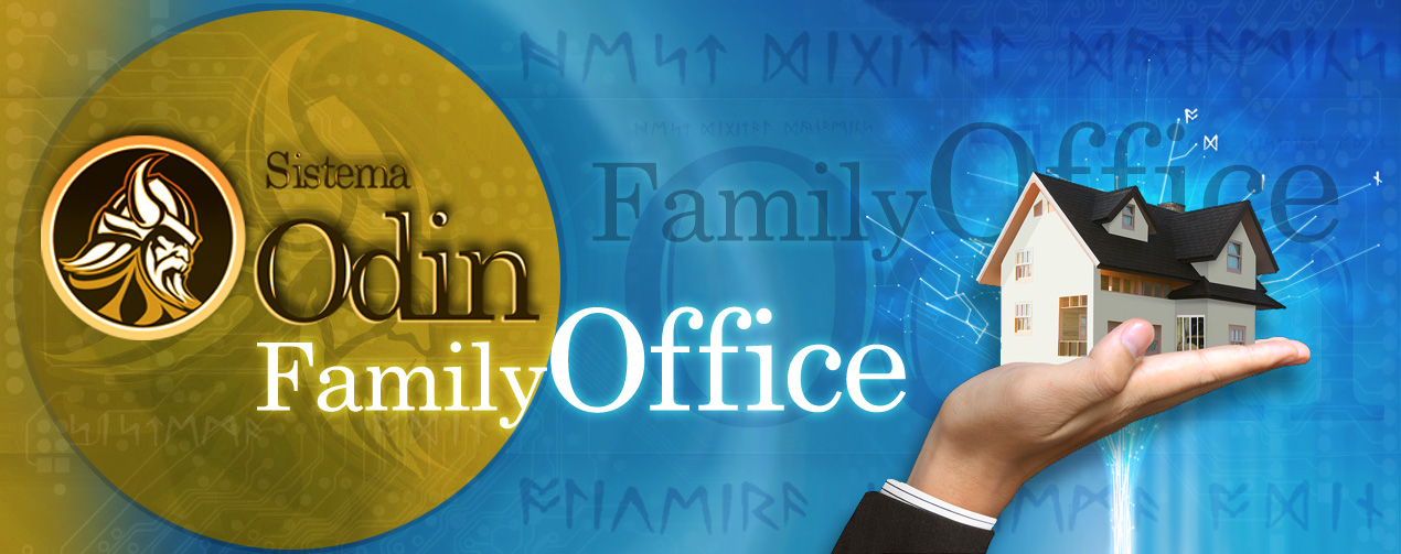 cabecalho_family_office