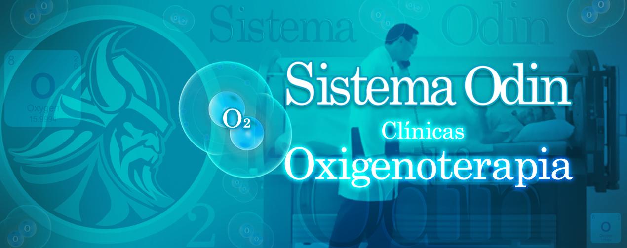 banner_odin_oxigeno_F