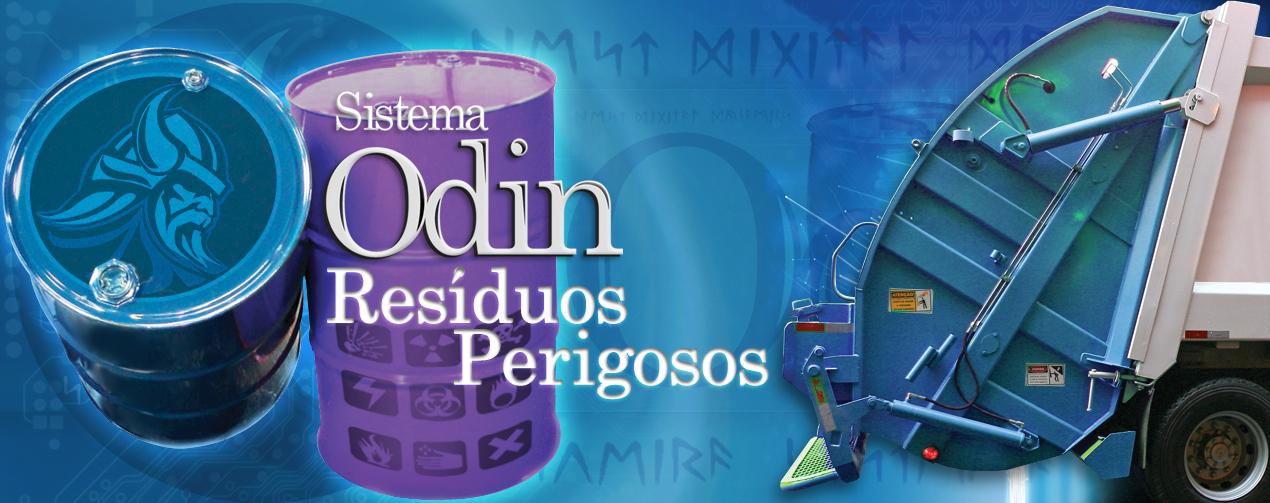 banner_odin_residuos_perigosos_F