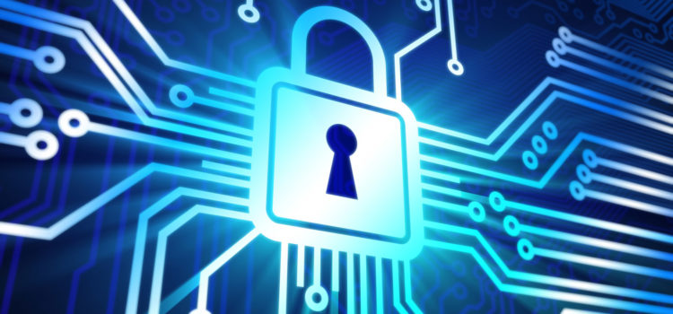 Tecnologia: Software de segurança bancária pode comprometer o desempenho do seu micro