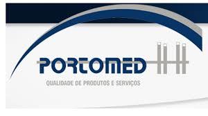 logo-portomed-cor