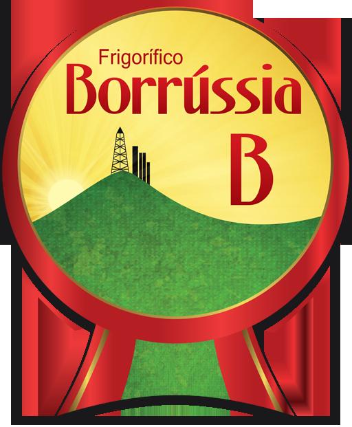 logo_borrussia_small