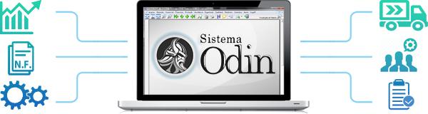 odin_software