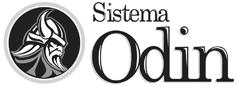 Sistema Odin