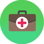 OPME e Materiais Hospitalares
