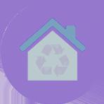 Resíduos Perigosos e Reciclagem