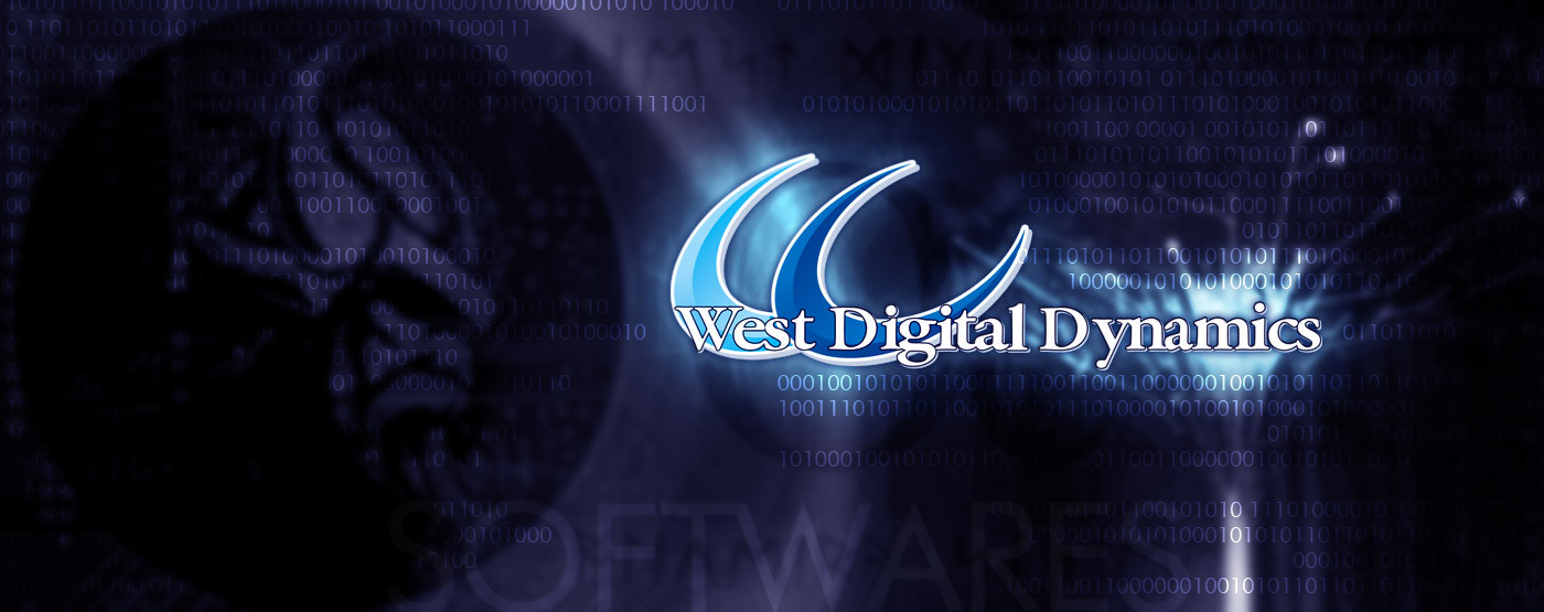 A West
